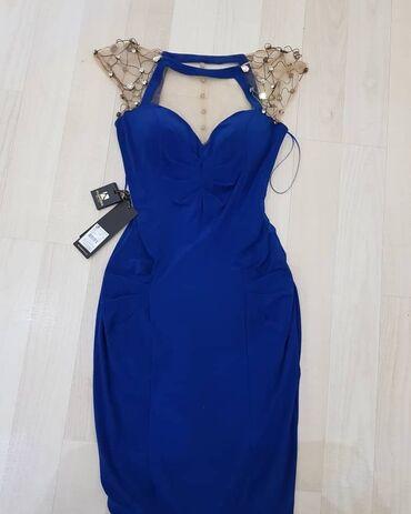 эксклюзивные платье из турции в Кыргызстан: Скидки!!! ВЕЧЕРНЕЕ эксклюзивное ПЛАТЬЕ отличного качества (Турция/Итал