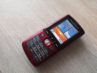 Sony Ericsson | Srbija: Sony Ericsson K750iOdlican i potpuno ispravan telefon.Radi na sve