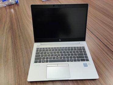 audi a4 14 tfsi - Azərbaycan: HP EliteBook 840 G5Processor: Intel Core i7 / 8650U /1.90 Ghz / 8