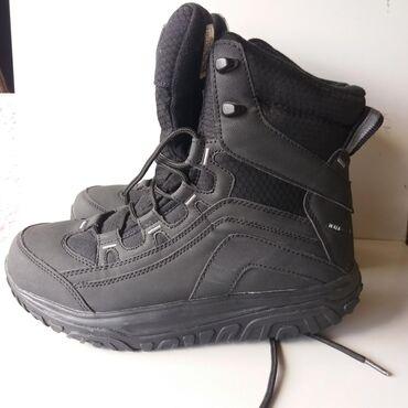 Cipele Walk Maxx broj 39  Ocuvane kao nove