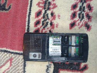 телефон флай кнопочный на 2 симки в Азербайджан: Другие мобильные телефоны