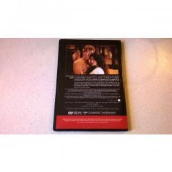 DVD ( 1 ) Το τελευταίο κόλπο  Σε πολύ καλή κατάσταση σε Αθήνα - εικόνες 2