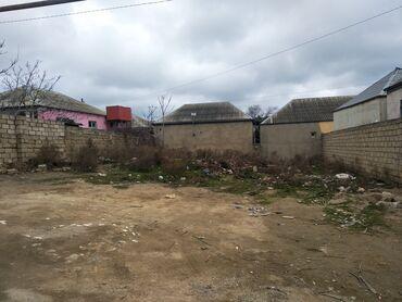 Недвижимость - Таджикистан: Продажа участков 3 соток Для строительства, Собственник