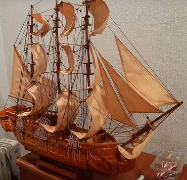 """u boat - Azərbaycan: Yelkənli gəmi """"U.S.S Constitution"""". U.S.S Constitution yelkənli gəmi m"""