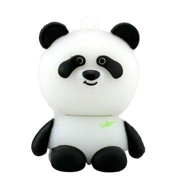 Bakı şəhərində Panda USB 2.0 Fleshka 16 GB - 30 AZN. Yenidir