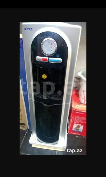 Sumqayıt şəhərində Tecili olaraq Orvica markali dispenser satilir.yaxshi