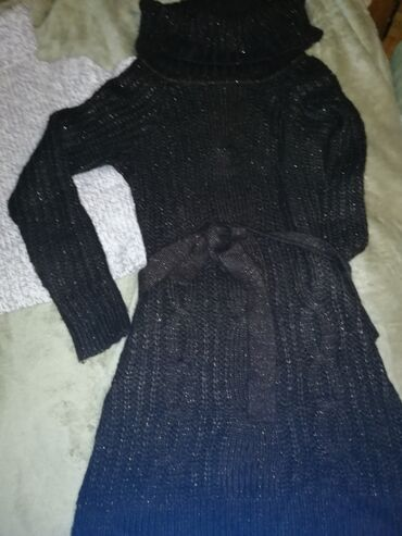 Paket zenske garderobe odg.za M/L vel može i za dalju prodaju
