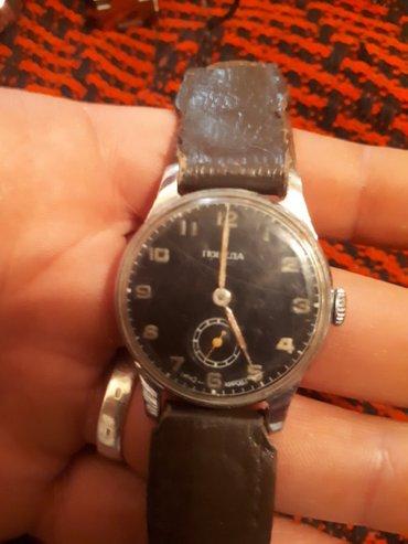 Продаю или меняю часы в Лебединовка