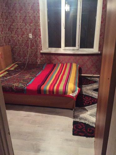 Продаю дом в Ак-Босого чуй 22 с красным в Бишкек
