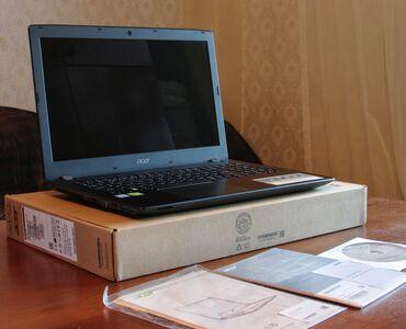 acer fiyatları - Azərbaycan: Acer E15 - Ela vəziyyəttei3 6006uVideo Kart 1: Nvidia 940MXVideo Kart