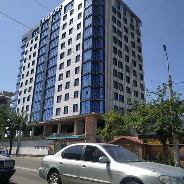 Продается квартира: 1 комната, 53 кв. м