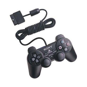 Bakı şəhərində Playstation 2 Costik təzədir pakofqada