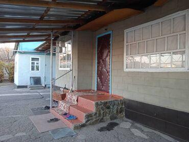 Продам - Бишкек: Продам Дом 80 кв. м, 5 комнат
