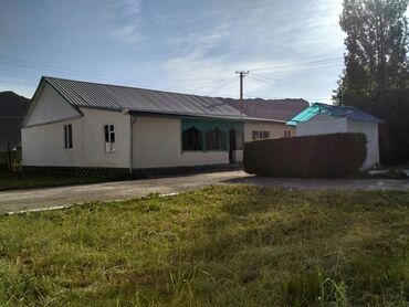 Дома в Нарын: Продам Дом 150 кв. м, 6 комнат