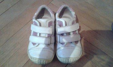 Dečije Cipele i Čizme - Velika Plana: Cipele broj 22