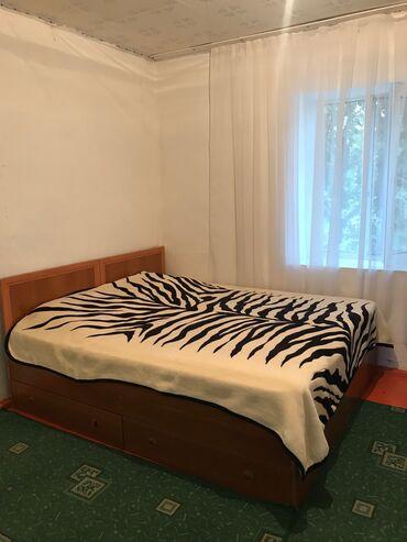 Отдых на Иссык-Куле - Тамчы: Сдаются комнаты  для отдыха С человека  200 Есть горячий душ
