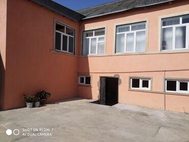 Недвижимость - Губа: Продам Дом 150 кв. м, 4 комнаты