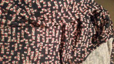 Košulje i bluze | Kovacica: Pamucna bluza