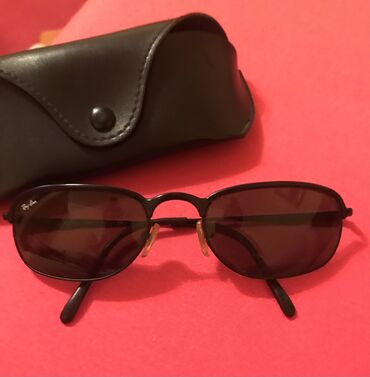 Original rb - Srbija: Ray-Ban RB 3105 W3136 ORIGINAL naocare za sunce. 