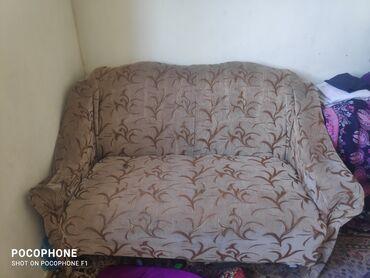 Мебель - Кыргызстан: Диваны