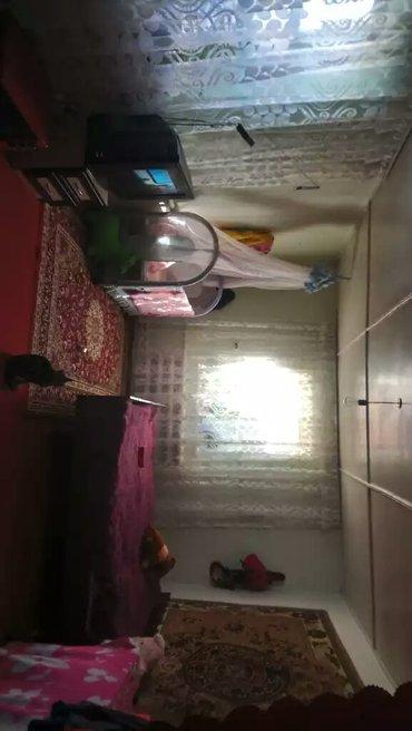 ОБМЕНА НЕТ, РАСРОЧКИ НЕТ!. СРОЧНО Продается частный дом, в г. Кара-Бал в Бишкек