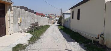 Torpaq sahələrinin satışı 3 sot Kupça (Çıxarış), Bələdiyyə