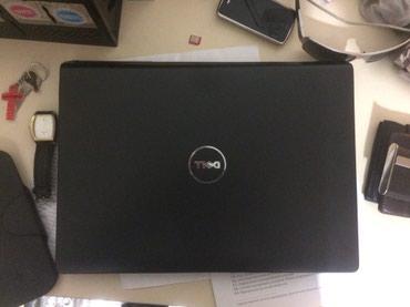 Продаю ноутбук dell studio 1535 оперативка в Кок-Ой