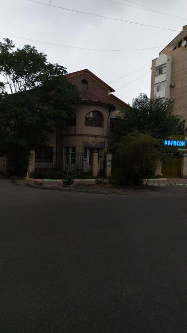Кг сахара цена - Кыргызстан: Продам Дом 420 кв. м, 12 комнат