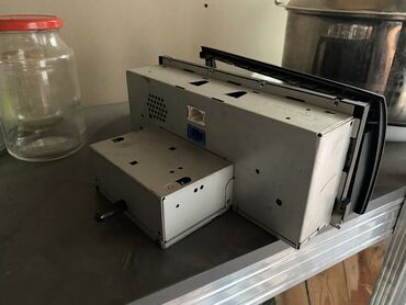неодимовый магнит бишкек in Кыргызстан   ДРУГИЕ ИНСТРУМЕНТЫ: Продаю магнитола от БМВ Х5 е53 рестайлинг  состояние отличное