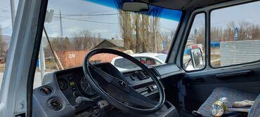 mercedes benz сапог в Кыргызстан: Mercedes-Benz Sprinter 3 л. 1995 | 3529480 км