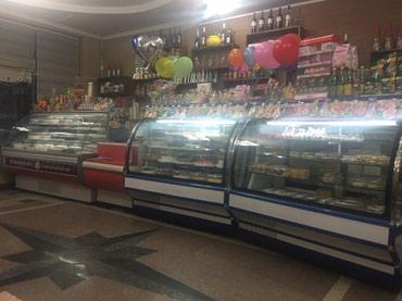 Поиск сотрудников (вакансии) в Кант: Требуется продавец в кондитерский магазин Куликовские торты г. кант во