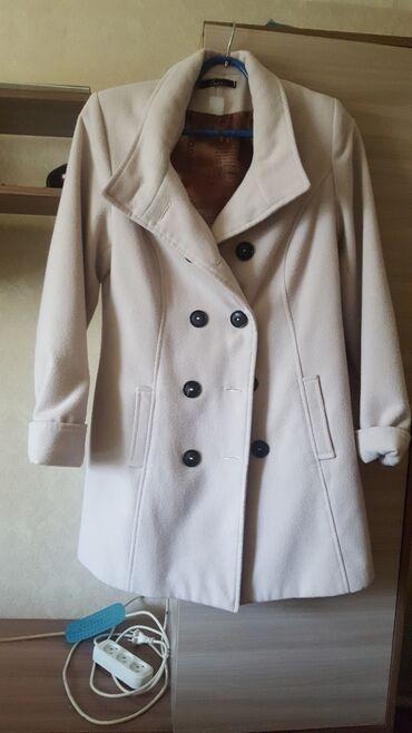 женское пальто в Кыргызстан: Женское пальто