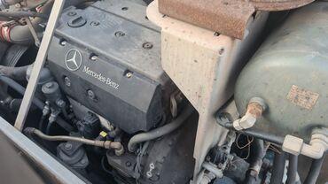 стиральная машина малютка с отжимом цена in Кыргызстан | СТИРАЛЬНЫЕ МАШИНЫ: Продаю Двигатель ОМ904. 907 (Мерседес Бенц) (Mercedes Benz) (Mercedes