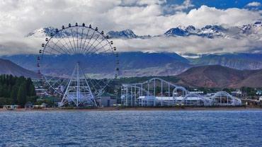 Продажа 8 соток  в Бишкек