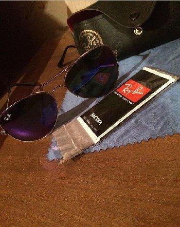 3d очки samsung в Азербайджан: Ray ban ocki wuwe