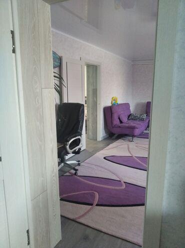 ������������������ ������ �� �������������� в Кыргызстан: 4 кв. м, 6 комнат, Гараж, Теплый пол, Парковка