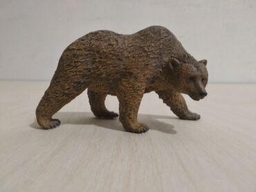 Медведь бурый (Collecta)