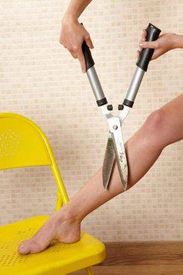 Potrebna devojka za depilaciju,Studio lepote Hit Novi Beograd, Jurija