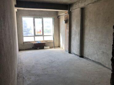 ищу 2 комнатную квартиру in Кыргызстан | ДОЛГОСРОЧНАЯ АРЕНДА КВАРТИР: 2 комнаты, 83 кв. м