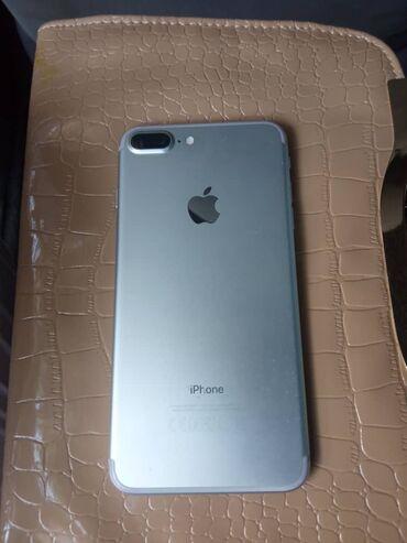 сколько стоит iphone 6 plus in Кыргызстан   APPLE IPHONE: IPhone 7 Plus   128 ГБ Б/У
