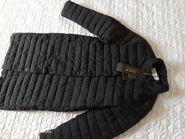 Личные вещи - Беш-Кюнгей: Куртка абсолютно новая, отличного качества, размер XS, чуть выше