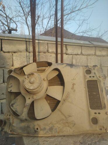 Срочно сатам радиатор