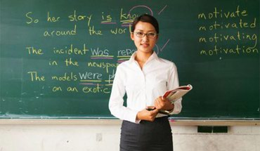 услуги переводчика в Кыргызстан: Английский французский языки учитель преподаватель. Репетитор