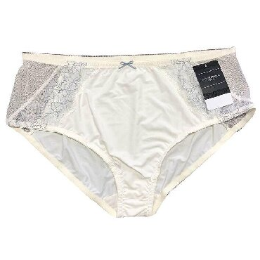 белый nissan в Ак-Джол: Новое поступление корректирующего белья от фирмы Felina!Бельё