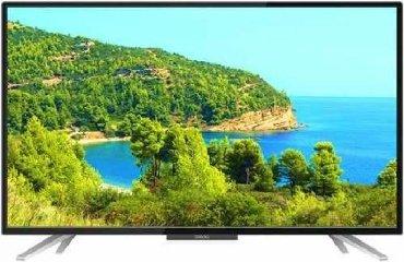 "большая кабина на мтз 82 в Азербайджан: ""Eurolux"" 82 ekran Televizor"