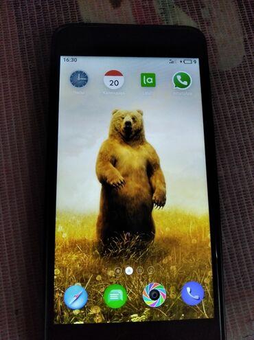 смартфон meizu m5s 16 gb gold в Кыргызстан: Продаю мейзу сост отличное доки есть минус тач не работает а так норма