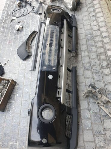 бензопила бригадир в Азербайджан: Прораб
