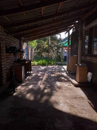 баян этюд в Кыргызстан: Продам Дом 70 кв. м, 4 комнаты