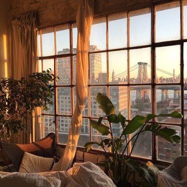 Снимем однокомнатную чистую квартиру в Бишкек