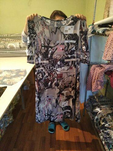 Продаю одежды и рулоны новый корея